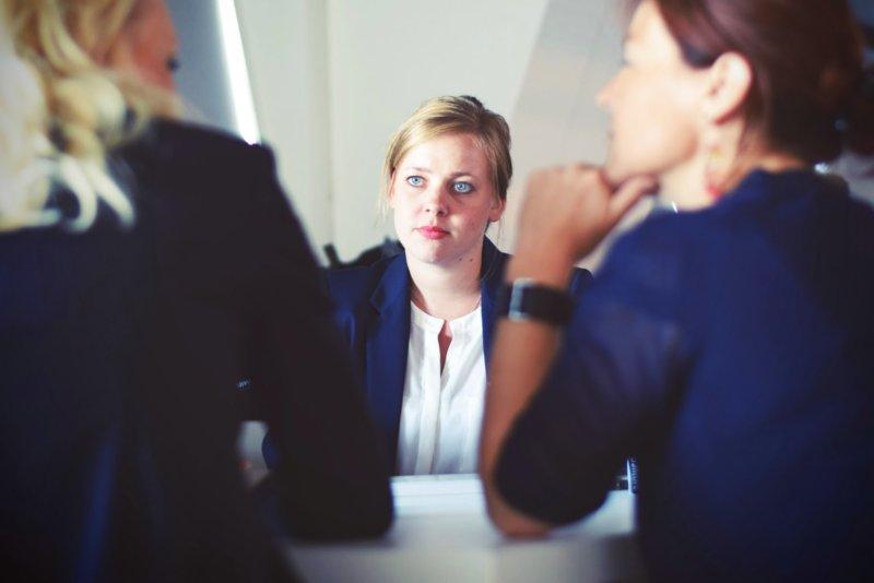 転職を40代でするなら在職中から!転職エージェントを使おう