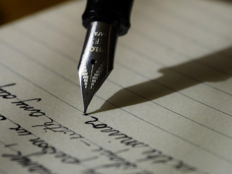 ブログ記事が書けないを解消!ライターになると学べることが多い理由7つ