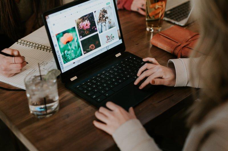 ブログに記事を毎日投稿だとどうなるのか?【結果を出している人は多い】