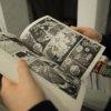 漫画を安く読む!小遣い少なくてもOK【無料&100円で】