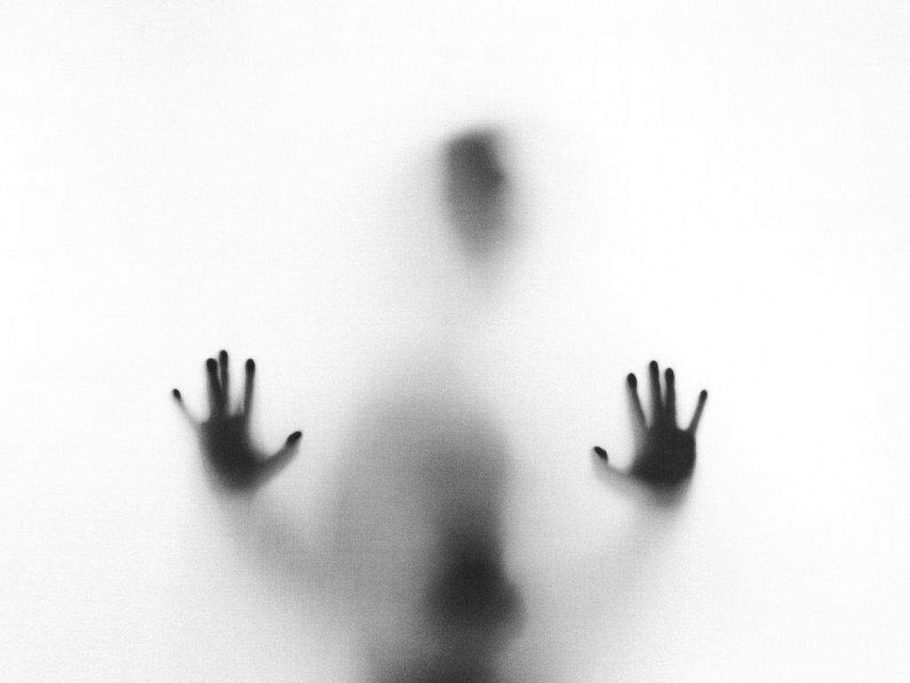 この漫画が怖い!実際に幽霊が出る?私自身が体験【実話】