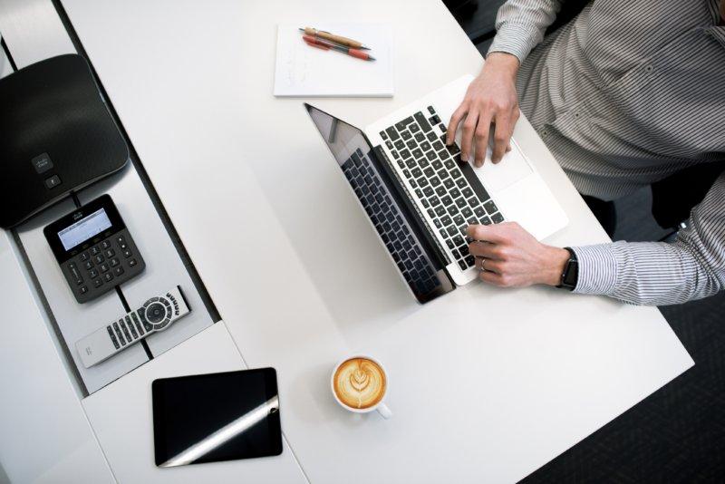 ブログ記事でお小遣い稼ぎはできるのか【できるのはできる】