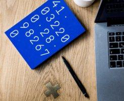 ブログ記事でお小遣い稼ぎは甘い?どのくらい収益が出るのか暴露