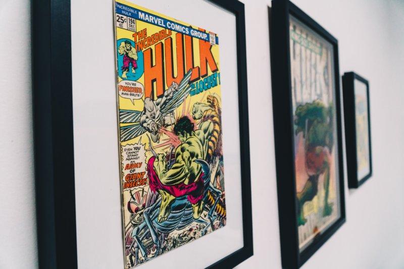 まとめ:懐かしい面白い漫画は今読むとイマイチの作品もあるから注意