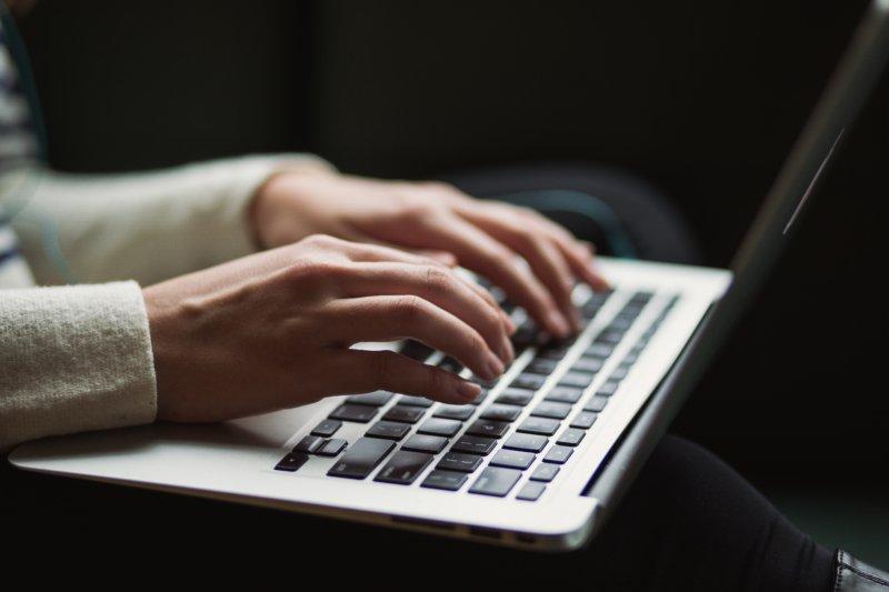 まとめ:Webライターは在宅ワークとして超おすすめだけどデメリットもある