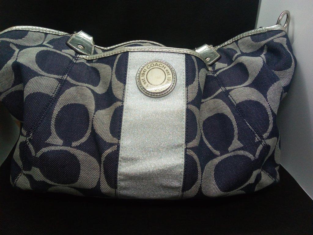 ブランドバッグの中古が安いところは?超おすすめはベクトルパーク
