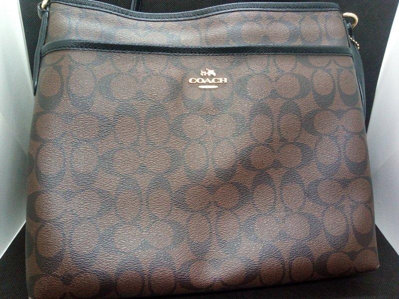 まとめ:ブランドバッグの中古品は安い!ベクトルパークが超おすすめ