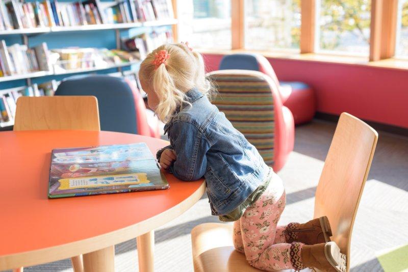 小学生の勉強の時間は学年・子供によってばらける【時間で判断は集中するのか?】