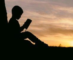 読解力を鍛える森塾のグリムスクールはいくらかかる?メリットは?
