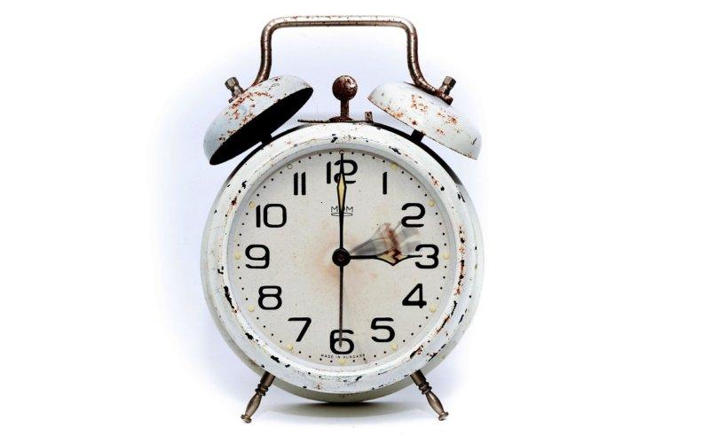 まとめ:小学生の勉強は時間ではなく量で判断する方が集中する【多すぎないのがポイント】