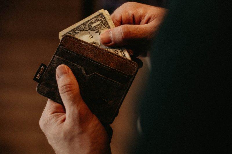 まとめ:毒親はお金がない自覚なし!人に依存しすぎるのに辟易