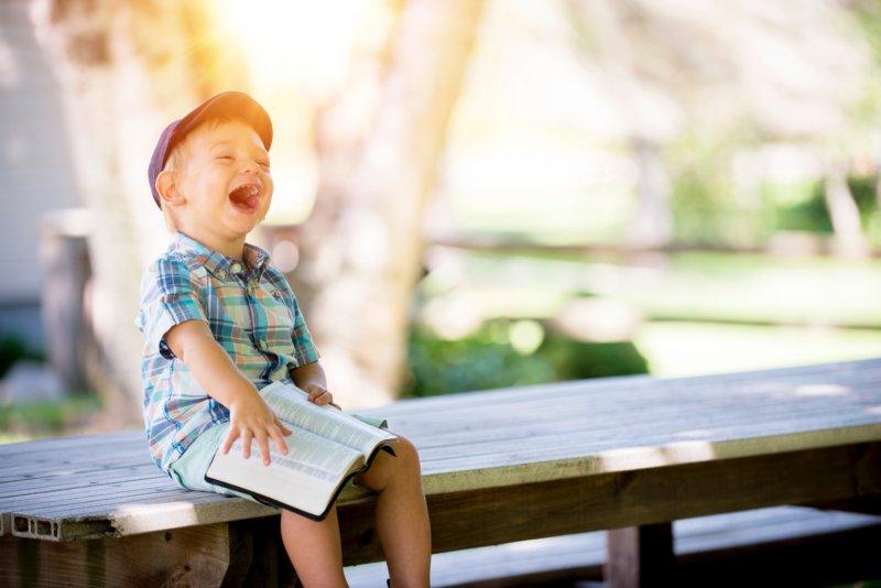 まとめ:読解力を鍛える森塾のグリムスクールは安くて通いやすい!