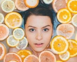 今から美容ブログでアフィリエイトはおすすめしない理由|小遣い程度