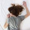 布団乾燥機のメリットとデメリットは?快眠を求める人必見