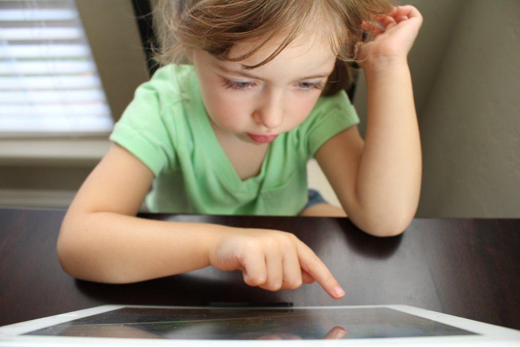 小学生向け通信教育で安いのは?2020年の3月中がオトク