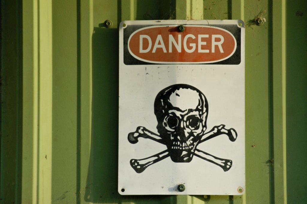 毒親が過干渉で怖い どう対策すれば良いのか紹介